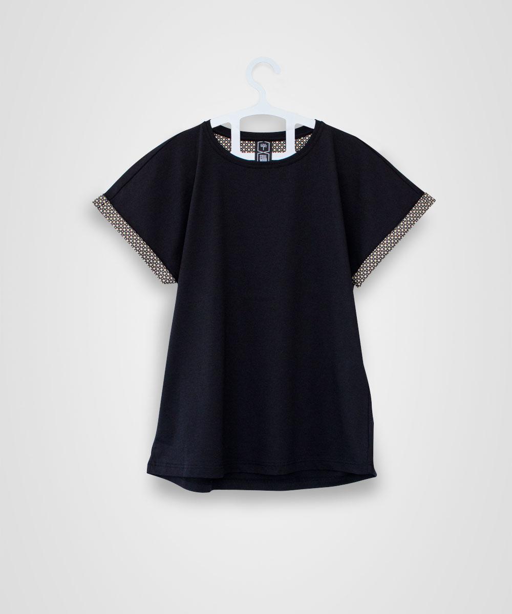 t-shirt-02.jpg