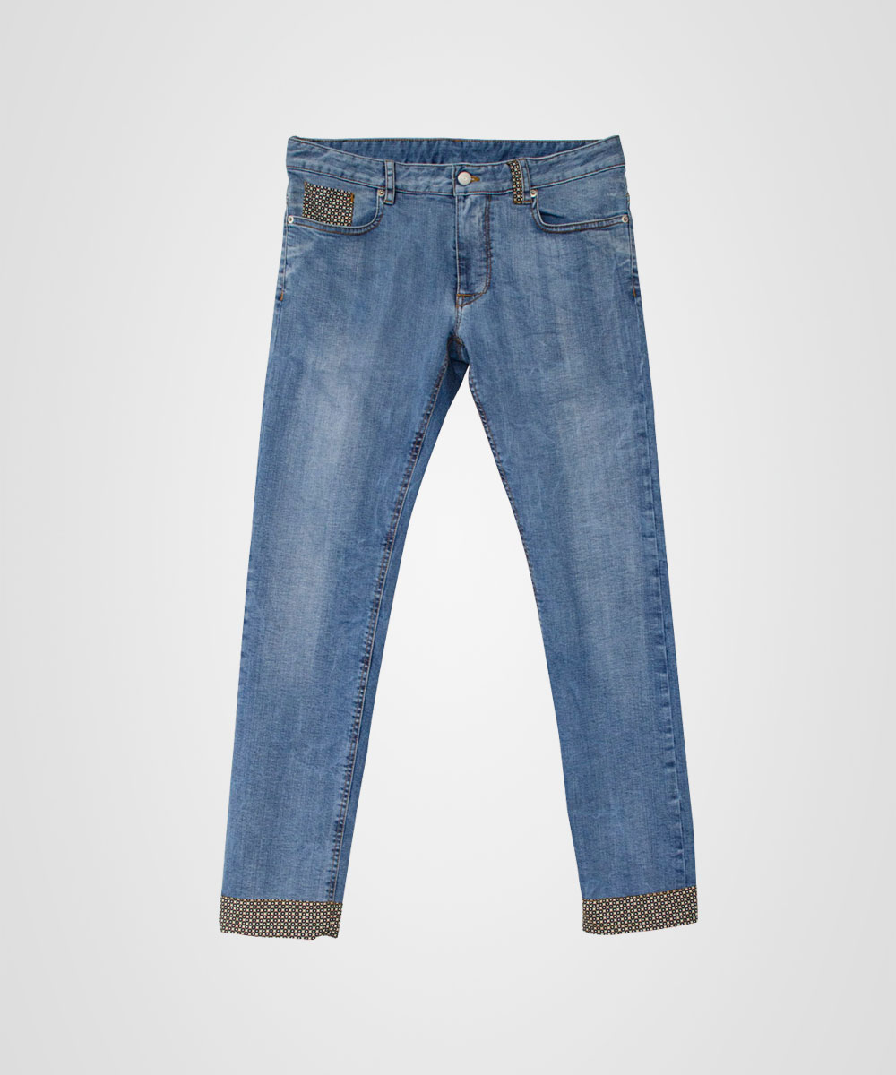 jeans-02.jpg